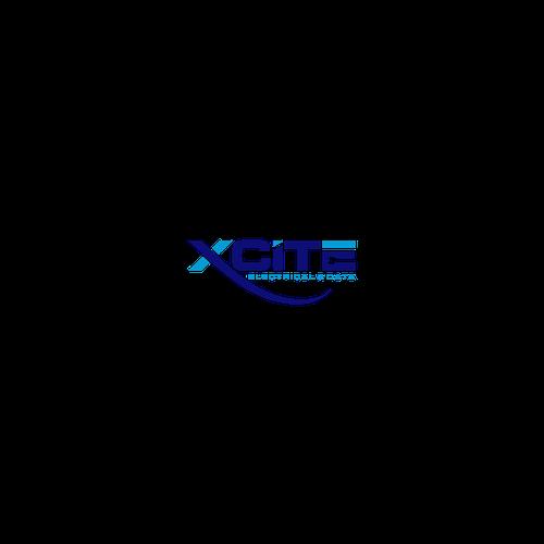 Diseño finalista de a l y n σ⭐