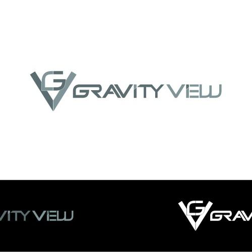 Diseño finalista de Gumel