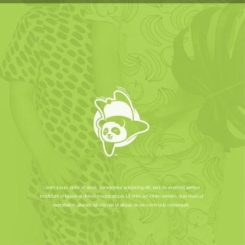 Runner-up design by HTCabz®
