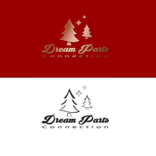 Runner-up design by Danimus