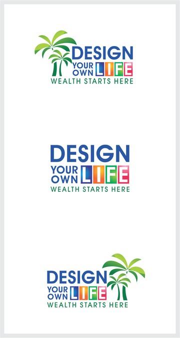Diseño ganador de KEN™