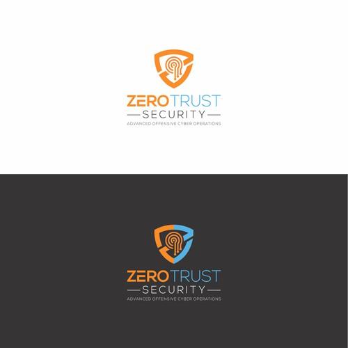 Diseño finalista de a z z a y a 99