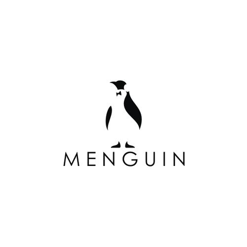 Runner-up design by mumpuni