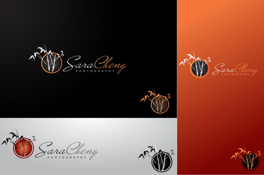 Winning design by Aayanfm