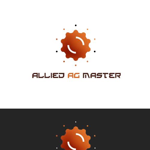 Runner-up design by CroArtDesign