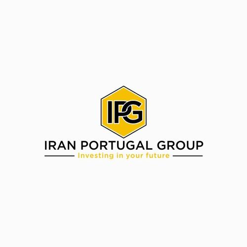 Iran lance le site officiel de matchmaking