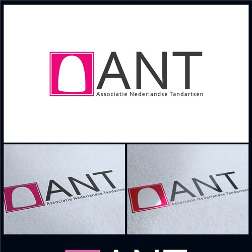 New logo wanted for ANT | Logo design contest - photo#28