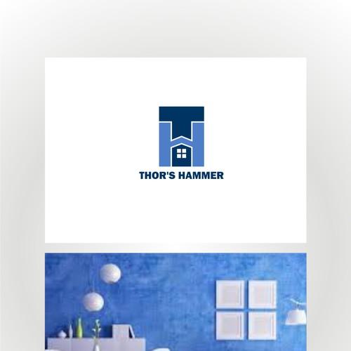 Design finalisti di davila919