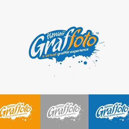 Diseño finalista de Caricroma™