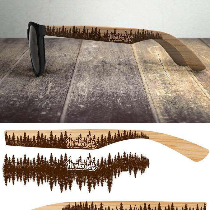 Diseño ganador de Secondgpx