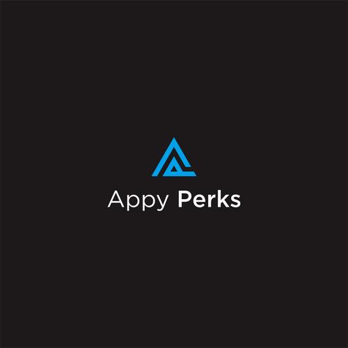 Diseño finalista de pencari_nafkah