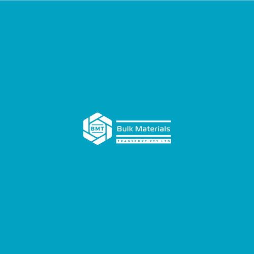 Design finalisti di K i k i_