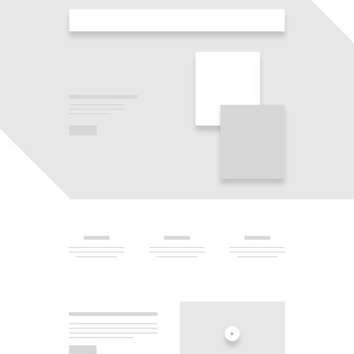 Diseño finalista de LMNTRIXR