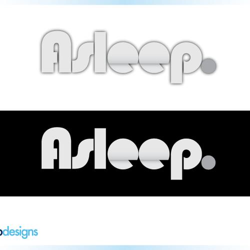 Zweitplatziertes Design von Murb Designs