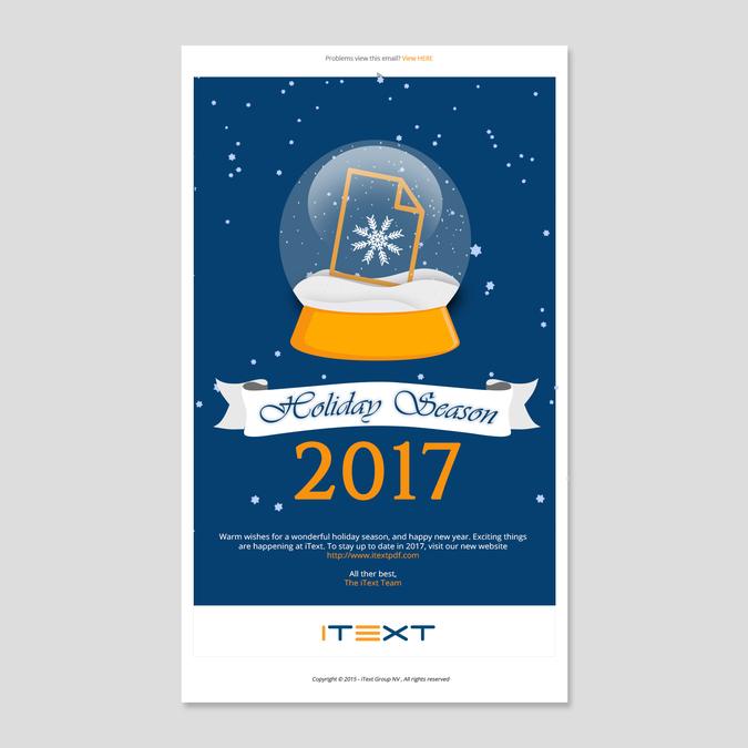 Design vencedor por jomen