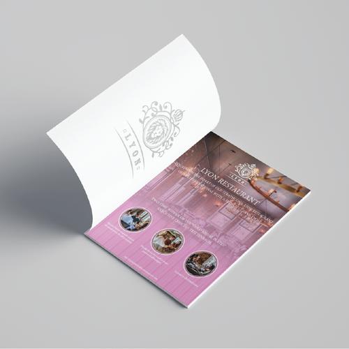 Diseño finalista de mhdqazi