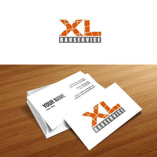 Design finalisti di drie_
