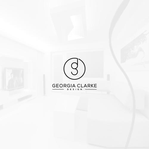 Design finalisti di Logo Awesome