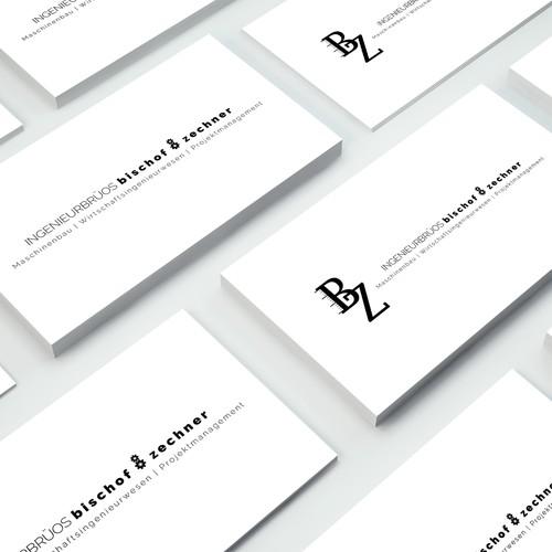 Diseño finalista de florian_engl