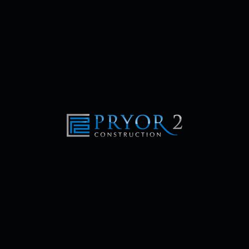 Design finalisti di ryangreg
