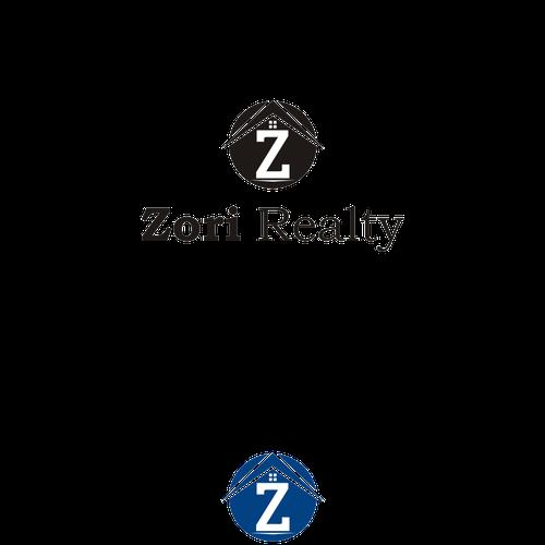 Zweitplatziertes Design von okey24