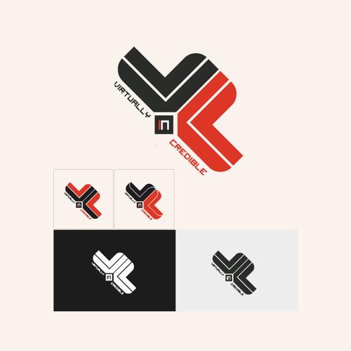 Design finalista por andjosaquino