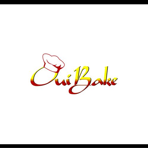 Ontwerp van finalist 2185 salsa_dsgn