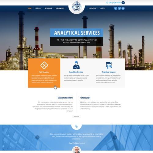 Design finalista por ToobaDesign