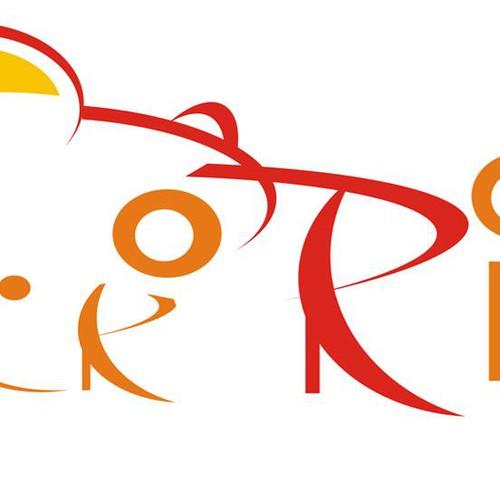 Runner-up design by Noman Sajjad