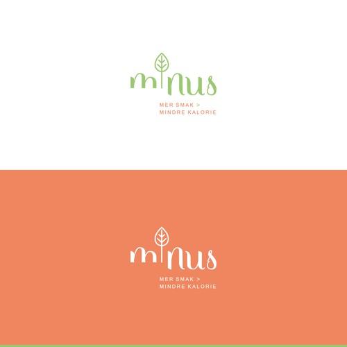 Runner-up design by tekisui