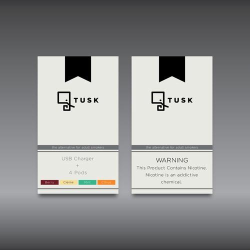 Zweitplatziertes Design von FAK art & design