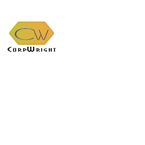 Zweitplatziertes Design von CeeCee82