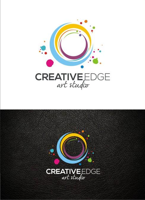 Design vencedor por nicika2010