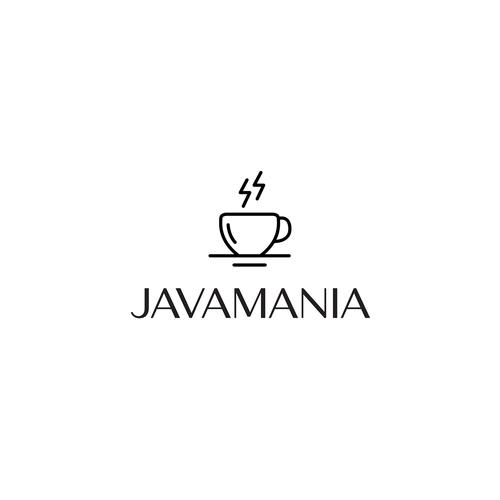 Diseño finalista de RJFDesign