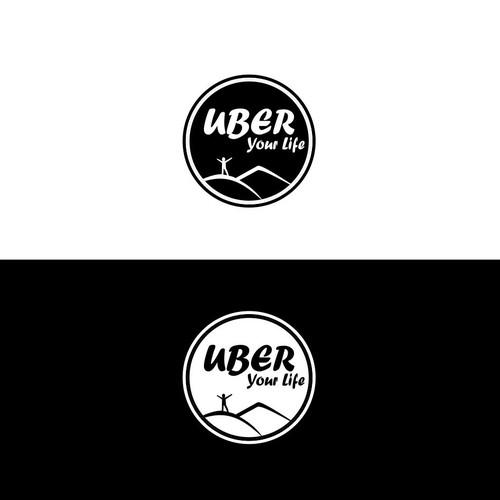 Runner-up design by noel22