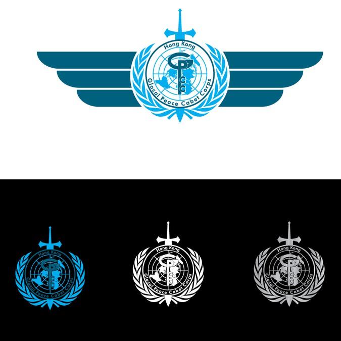 Diseño ganador de Mohammad.designer.93