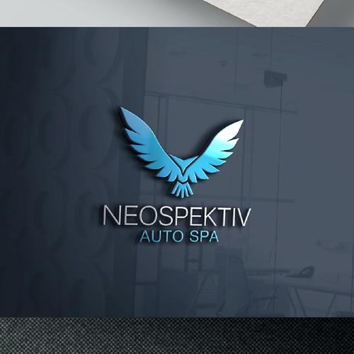 Diseño finalista de David Petrosyan