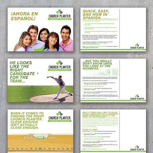 Design finalisti di borenbo