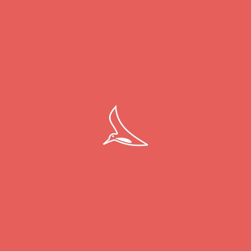 Runner-up design by ♠ ðmiles