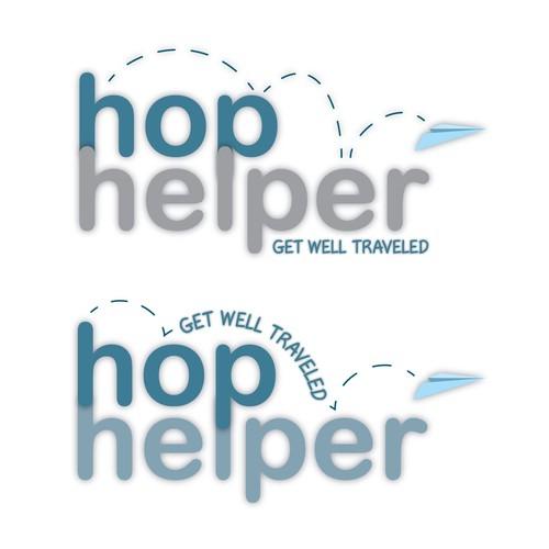 Design finalista por flappityflippers