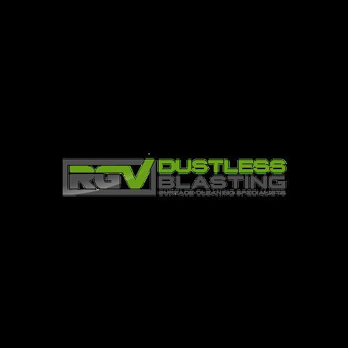 Design finalisti di REVOLT99
