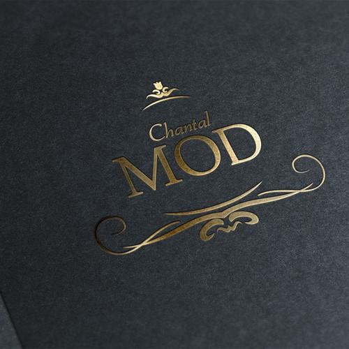 Design finalista por 360design
