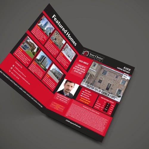 Diseño finalista de DesignSpell
