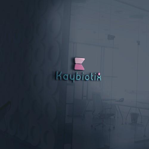 Runner-up design by DesignMRK