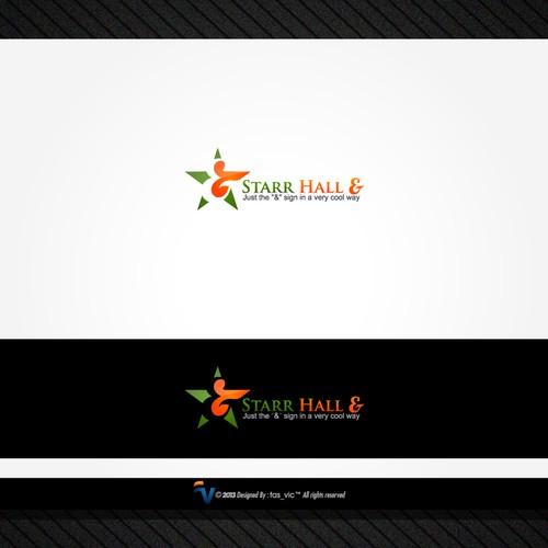 Zweitplatziertes Design von FASVlC studio
