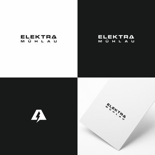 Design finalista por Adelia™