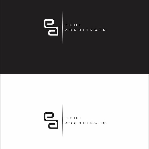 Zweitplatziertes Design von gitanapolisgroup