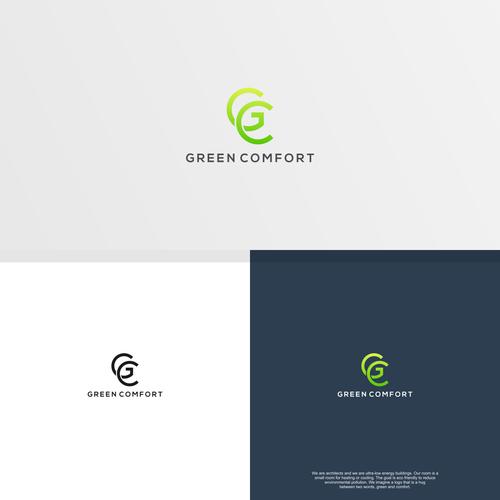 Design finalisti di Graphic_C