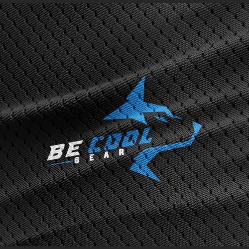 Meilleur design de Logo_J