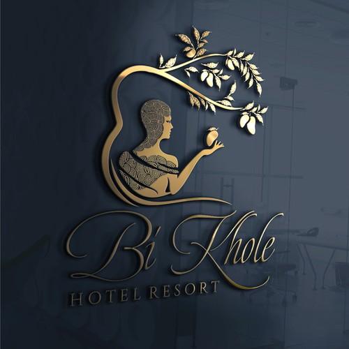 Design finalista por GraceLa